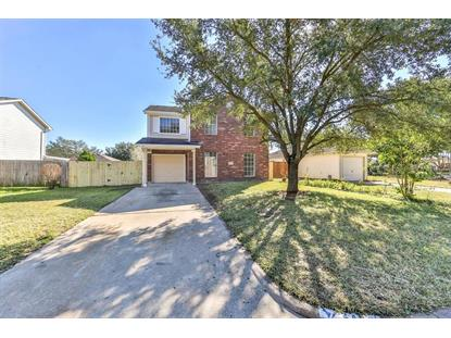 2435 Falling Oaks Road Houston, TX MLS# 81538141