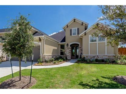 3306 Dover Valley Drive, Houston, TX