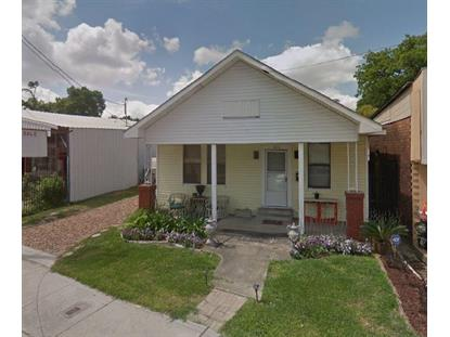 4519 N Main Street Houston, TX MLS# 81611597