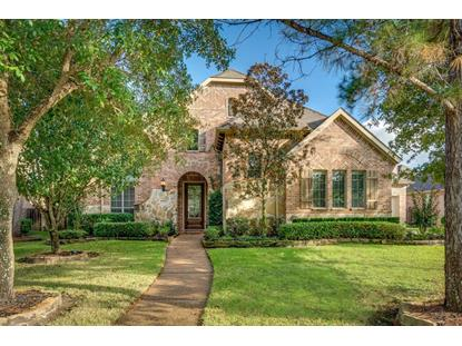 17414 Lake Chelan Lane Humble, TX MLS# 81646877