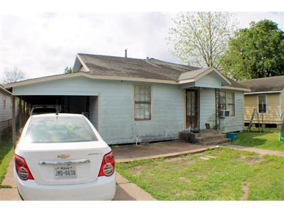 7720 Arberry Street Houston, TX MLS# 81660735