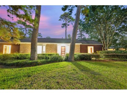 4409 Laurel Drive Houston, TX MLS# 81688959