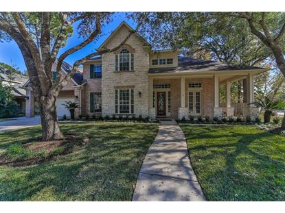 15810 Stable Creek Circle Cypress, TX MLS# 81750722