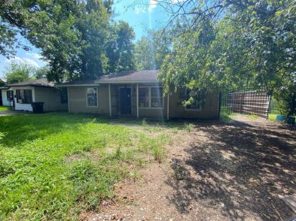 5210 Anzio Road Houston, TX MLS# 81758216