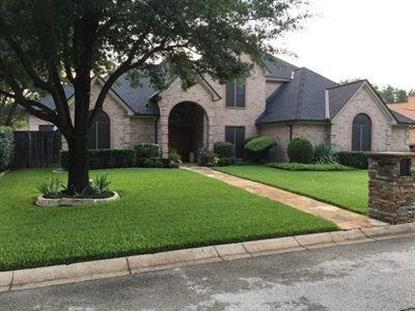 9309 Cape Royale Drive Fort Worth, TX MLS# 81807058