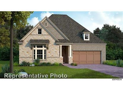 29902 Anna Trails , Tomball, TX