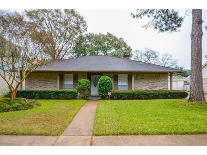 15651 Boulder Oaks Drive Houston, TX MLS# 81981417