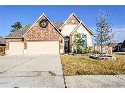 8107 Bosphorus Street Houston, TX MLS# 82003882