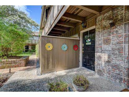 2574 Marilee Lane Houston, TX MLS# 82090715