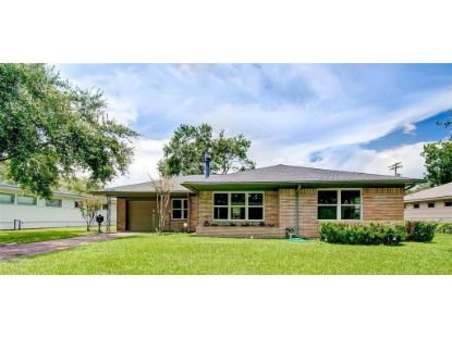 6230 Queenswood Lane Houston, TX MLS# 82198978