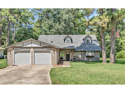 14017 Jamaica Circle Willis, TX MLS# 82262329