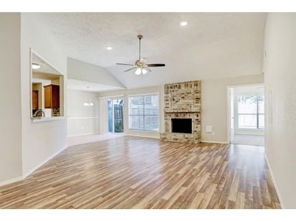 5514 Woodland Glade Drive Houston, TX MLS# 82300838