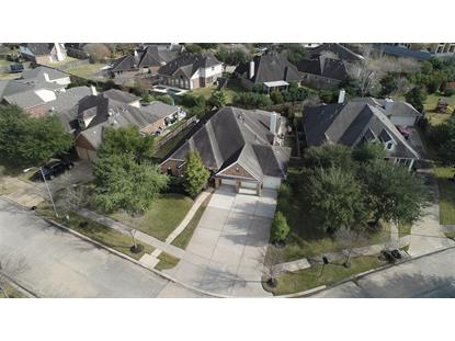 24027 Seventh Heaven  Katy, TX MLS# 8236017