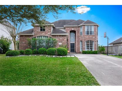 8006 Lauren Way Sugar Land, TX MLS# 82412919