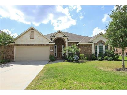 6134 Aspen Pass Drive Houston, TX MLS# 82484608