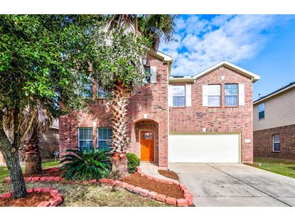 24114 Courtland Oaks Street Katy, TX MLS# 82550032