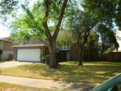 2323 Willow Bend Drive, Richmond, TX