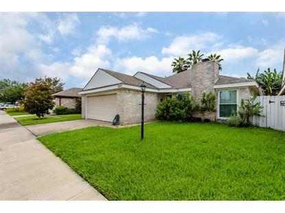 6207 Briar Glade Drive Houston, TX MLS# 82572404