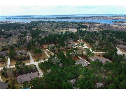 9622 Longmire Creek Way Conroe, TX MLS# 82573232