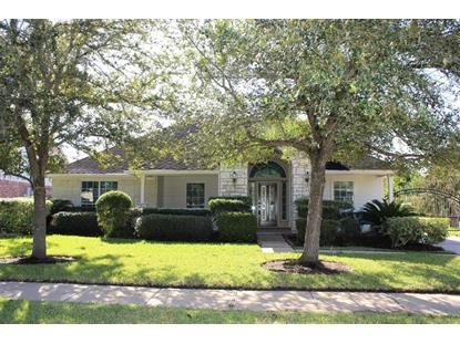 946 Mystic Village Lane Seabrook, TX MLS# 82578203