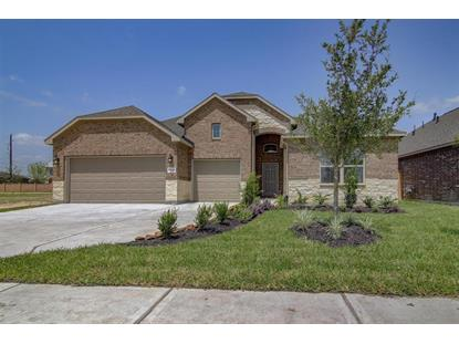 11914 Morven Run Drive Humble, TX MLS# 82592078