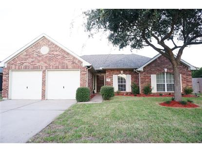 3815 Ashwood Circle La Porte, TX MLS# 82595903