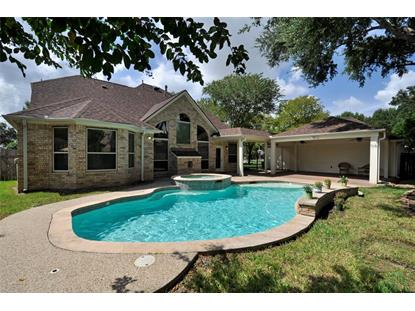 827 Oyster Creek Drive Sugar Land, TX MLS# 82606228