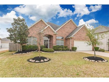 26907 Rockwood Park Lane Cypress, TX MLS# 82619607