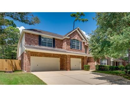 19 Westwinds Circle The Woodlands, TX MLS# 82620198