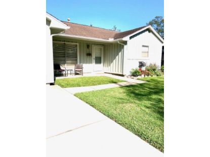 12835 Orleans Street Houston, TX MLS# 82641567