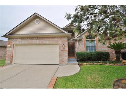 113 Harbour Town Circle Montgomery, TX MLS# 82695401