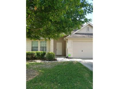 5910 Shadow Creek Court, Baytown, TX