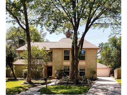 3651 Coltwood Drive, Spring, TX