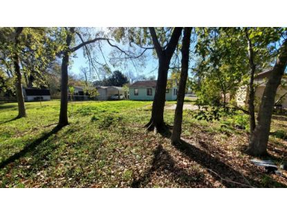 7325 Bywood Street Houston, TX MLS# 82877831