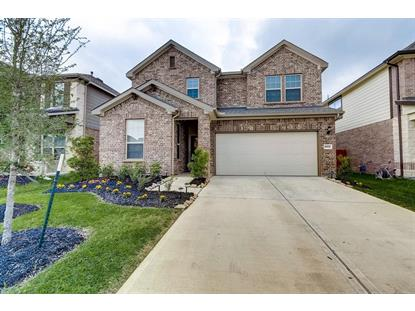 24535 Royal Pike Drive, Katy, TX