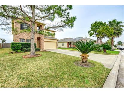 3711 Oyster Tree Drive Houston, TX MLS# 82955795
