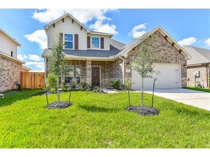 346 Marble Springs Lane La Marque, TX MLS# 82974210