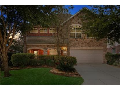 35 N Spinning Wheel Circle The Woodlands, TX MLS# 83025309