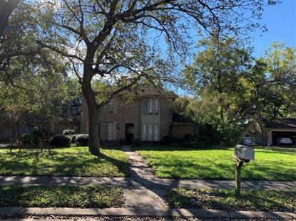 53 Poplar Court Lake Jackson, TX MLS# 8306521