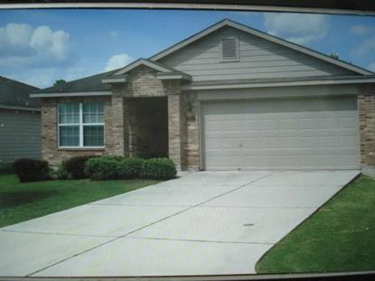 4615 Canadian River Court Spring, TX MLS# 83081365