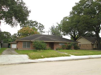 4310 Woodvalley Street Houston, TX MLS# 8314795