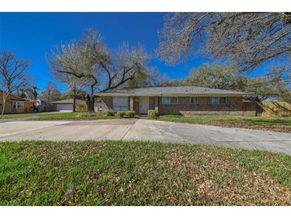 1704 Laurel Oaks Drive Richmond, TX MLS# 83195200