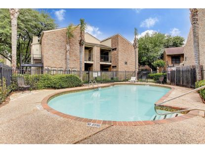 8100 Cambridge Street Houston, TX MLS# 83229380