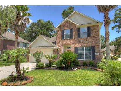2818 Lake Forest Drive Montgomery, TX MLS# 83297419