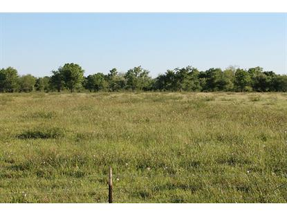 3565 Mixville Road, Sealy, TX