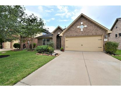2926 Fair Chase Drive, Katy, TX