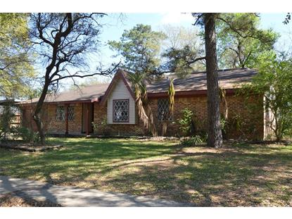 314 Overbluff Street, Channelview, TX