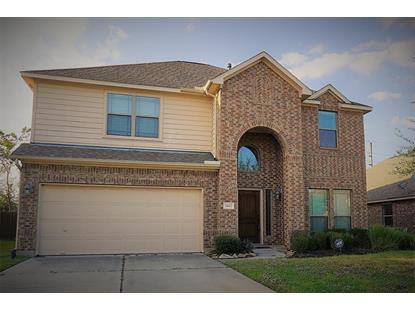 5422 Brookway Willow Drive Spring, TX MLS# 83471988