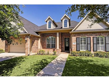 21422 Dolan Fall Lane, Katy, TX