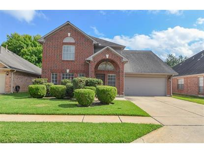 16407 Ginger Run Way Sugar Land, TX MLS# 83619736